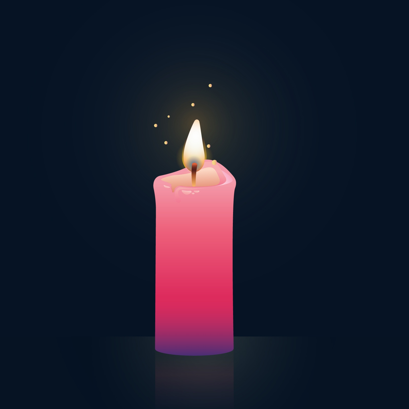Seven traditions for the heart of Advent