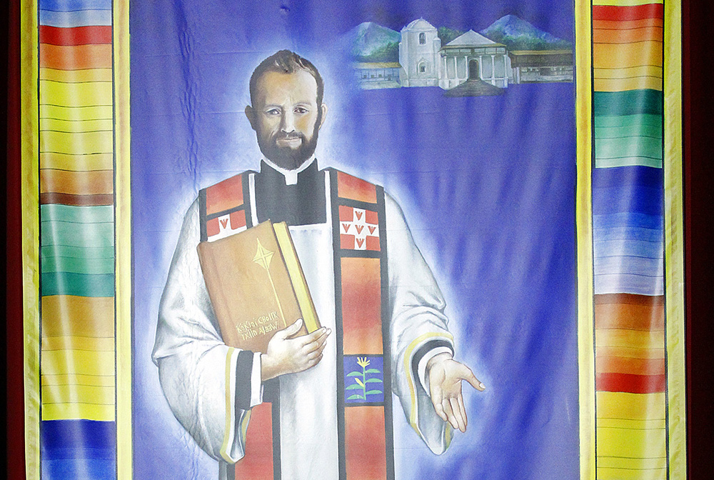 6 ways kids can learn from Blessed Father Stanley Rother