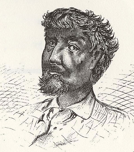 Jean Baptiste Point du Sable: Chicago's first settler