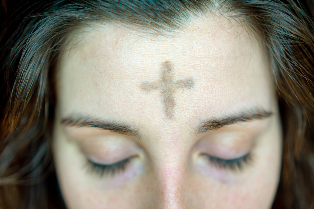 Seven questions and answers about Ash Wednesday
