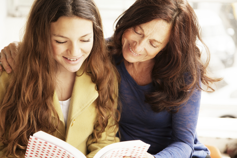 Surviving Confirmation: Tips for parents, catechists, and other humans